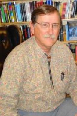 Steven Havill