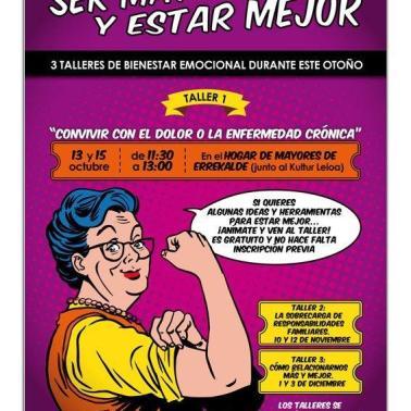A2-cartel-mayores-geuz-poisonestudio-bilbao