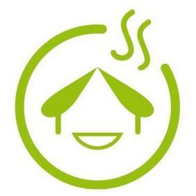 imagen logo casa verde Poison Estudio