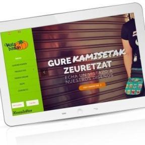 portafolio web thumbnail halabazan 01