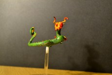 malifaux_dawn_serpent_arcanists_dsc0058