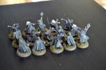Lotr Lord of the Rings SBG Dwarf Rangers_DSC0316