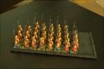 Warhammer_High_Elf_Spearmen_Oldhammer_Midhammer_DSC0560
