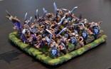 Warhammer_Skaven_Clanrats_DSC_0568