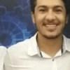 José Américo Fernandes De Souza
