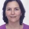 Ana Cristina Gobbo César