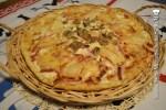 Pizza blanche2