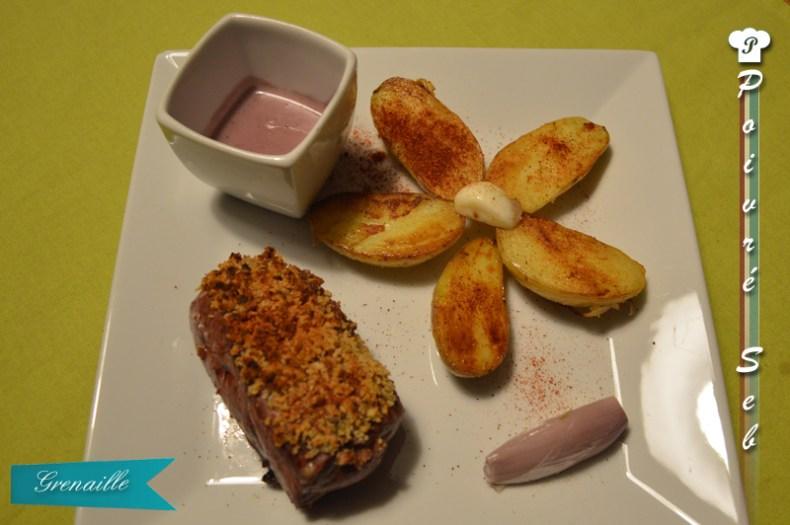 Pomme_de_terre_Grenaille_recette