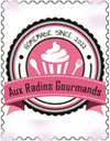 Timbre_Aux_Radins_Gourmands