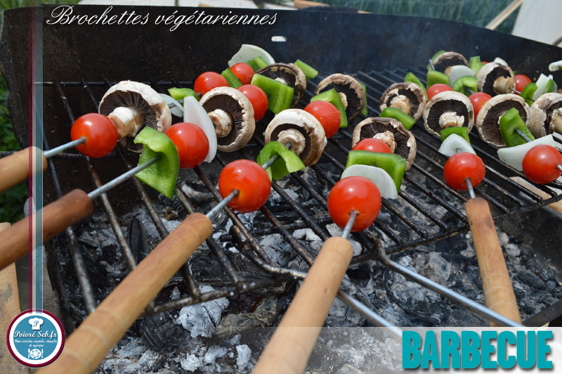 BARBECUE_brochette