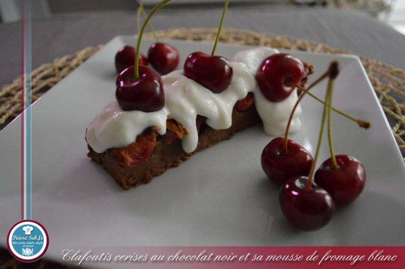 Clafoutis_cerises_chocolat_noir_Mousse_Fromage_Blanc