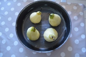 Dessert_poire_prépa_6