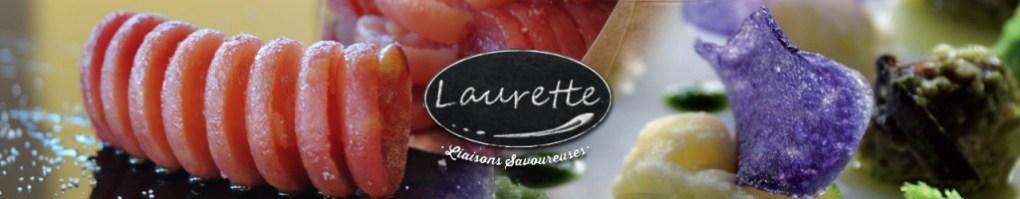 Laurette_banderole_2015