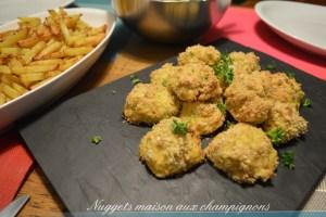 Nuggets_maison_champignons_Déco