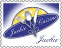 Timbre_jackie cuisine
