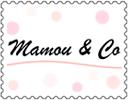Timbre_mamou_et_Co