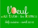 l'oeuf_défi