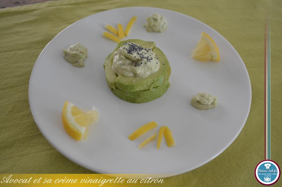Avocat_creme_vinaigrette_citron3