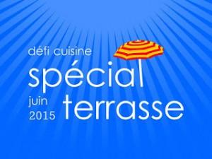 Logo_spécial_terrasse_grd