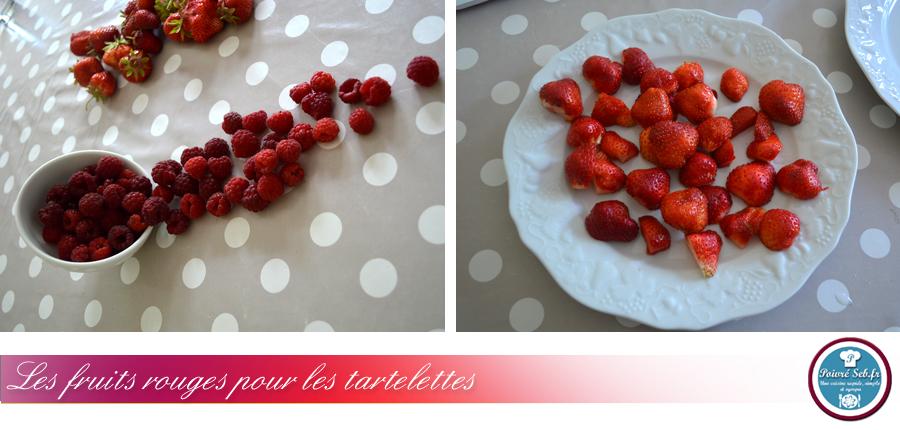 Préparation_fruit_rouge_MOSAIQUE