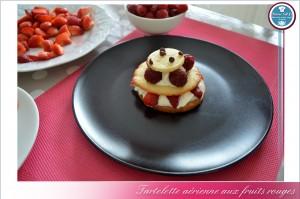 Tartelette aérienne aux fruits rouges_PRESENTATION_ORIGINAL