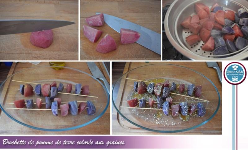 Brochette_de_PDT_AUX_DEUX_GRAINES_PREPARATION