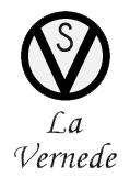 LA_VERNEDE_huile_d'olive