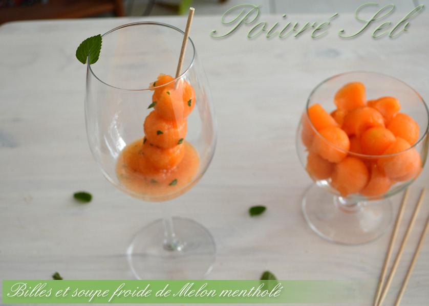 Bille et soupe_froide_melon_mentholé_1
