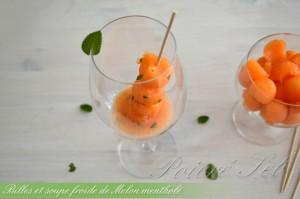 Bille et soupe_froide_melon_mentholé_Officiel