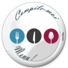 SUPPORT_ROND_COMPILE_MOI_UN_MENU_officiel