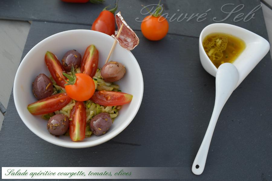 Salade_courgette_apéritive_2