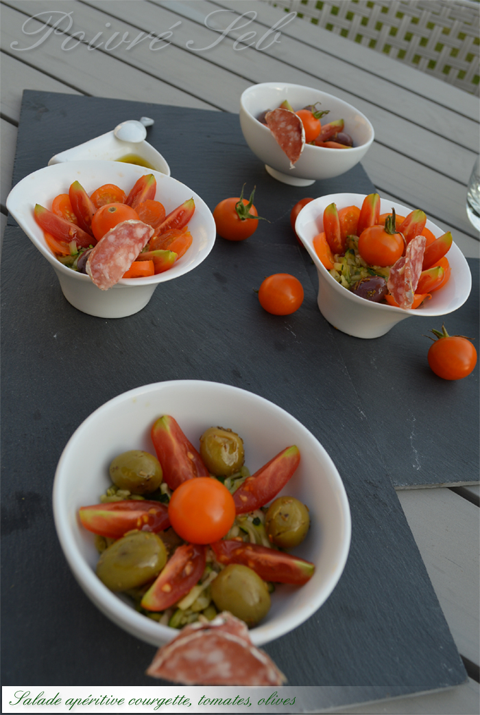 Salade_courgette_apéritive_3