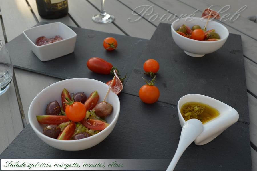 Salade_courgette_apéritive_4