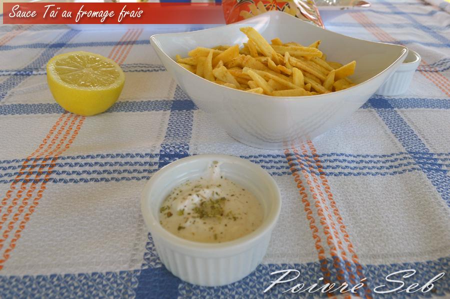 Sauce_thai_fromage_frais_PRINIPALE