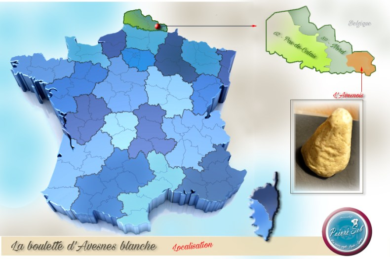 BOULETTE_AVESNE_CARTE_FRANCE_FROMAGE