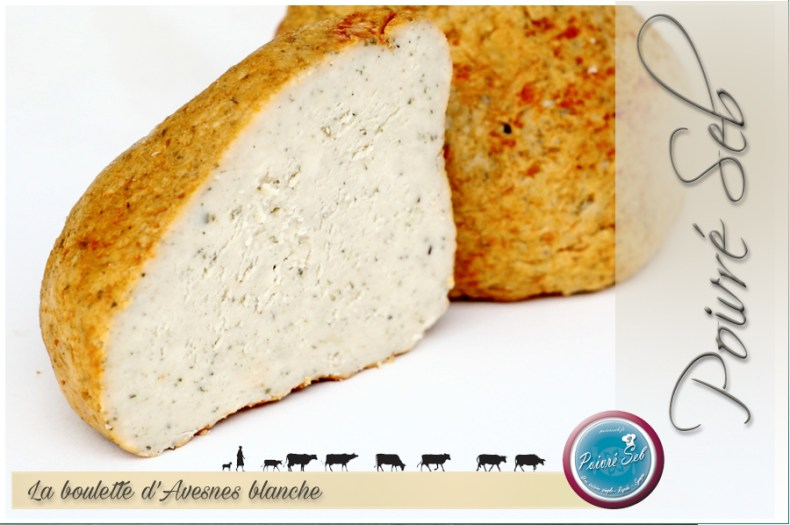 LES_FROMAGES_Boulette_AVESNES_Blanche_2