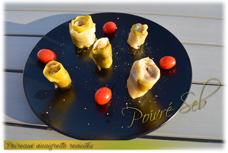 Poireaux_vinaigrette_revisité_2