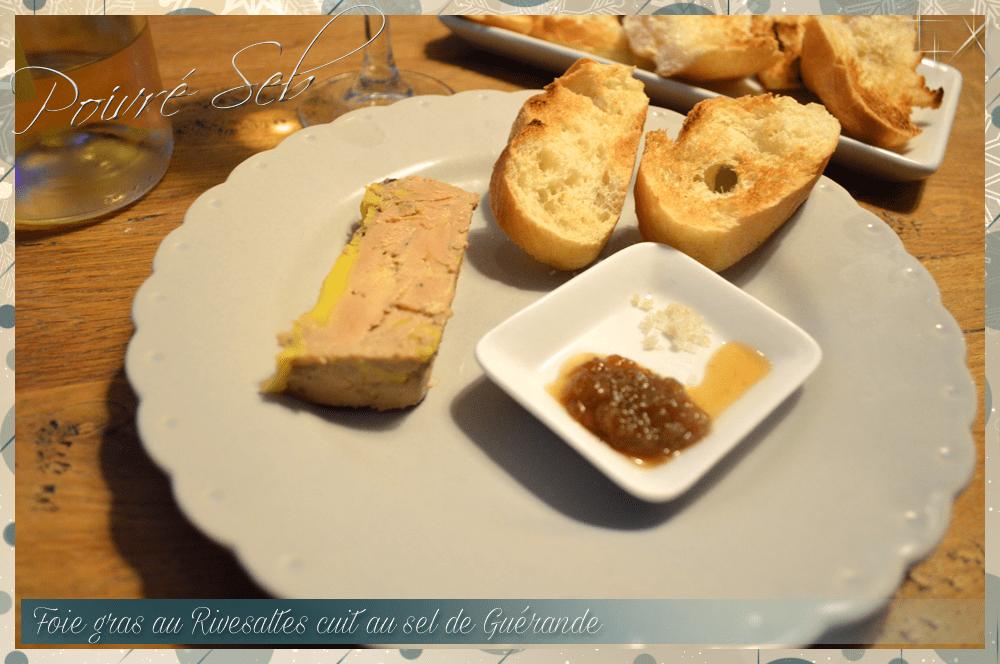 Foie_gras Rivesaltes