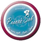 LOGO_Poivré_Seb