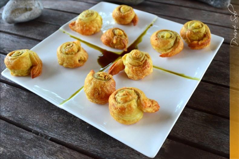 Escargots-feuilletes-Sweet-Pumpkin-officiel