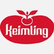 keimling-logo-poivre-seb