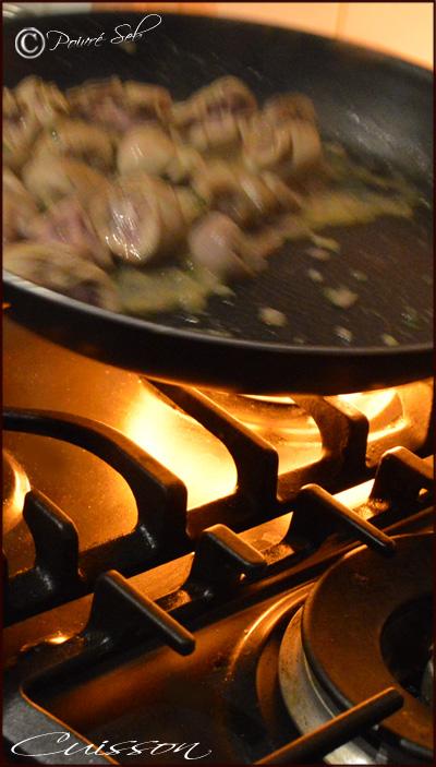 cuisson-rognons