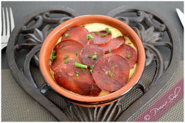 medaillon-de-lily-rose-en-trois-cuissons-a-la-tomme-de-brie