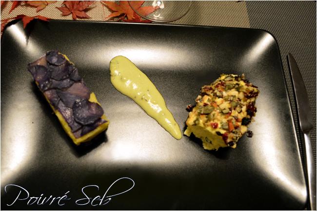 ballotine-poisson-aux-fruits-secs-de-saison