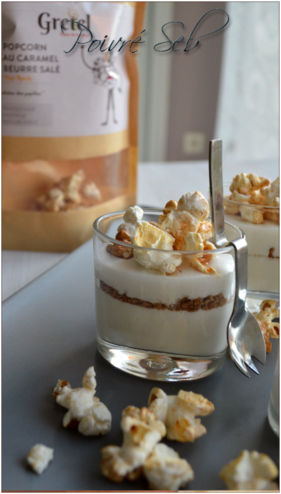 delice-charlotte-mousse-coco-popcorn-caramel