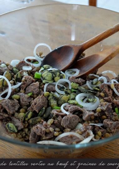 Mini-bûches pâtissières au chocolat blanc citron et moka
