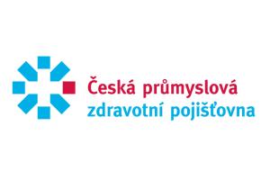 cpzp-logo