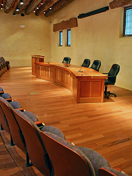 CouncilRoom1(web)