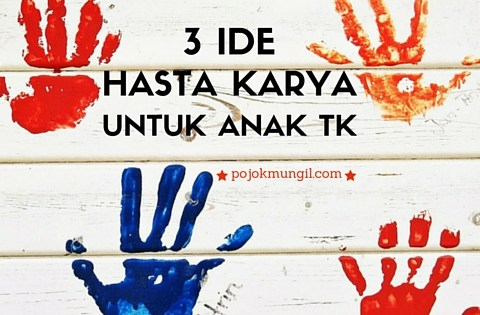 kids activities, sensory play, kegiatan anak tk