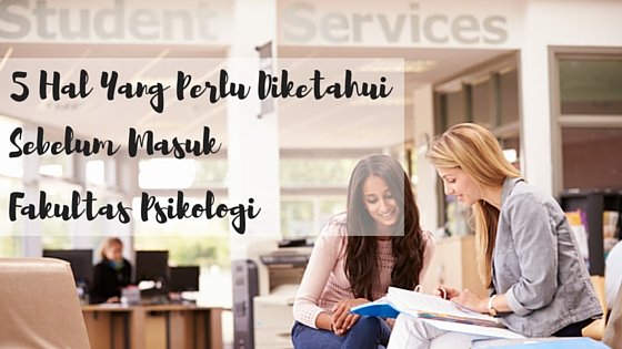 arisan link, blogger perempuan, mahasiswa psikologi, as oktriwina, aliviaawin, fakultas psikologi, remaja aktif